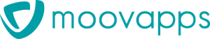 Logo-moovapps