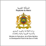 logo-reference-ministère-agriculture-maroc