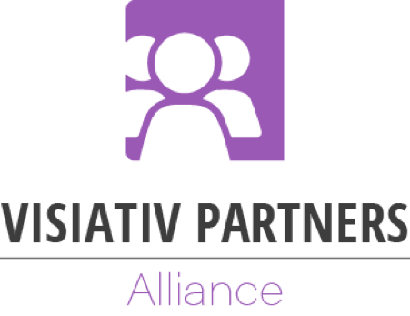 visiativ-partners-Alliance
