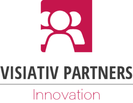 visiativ-partners-Innovation1