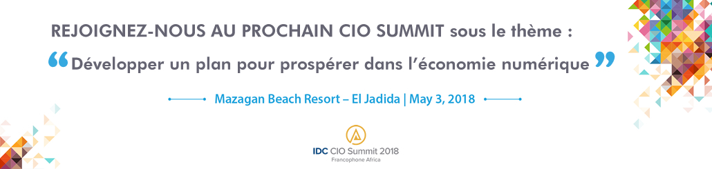 Header_event_IDC-CIO-Summit-Maroc2