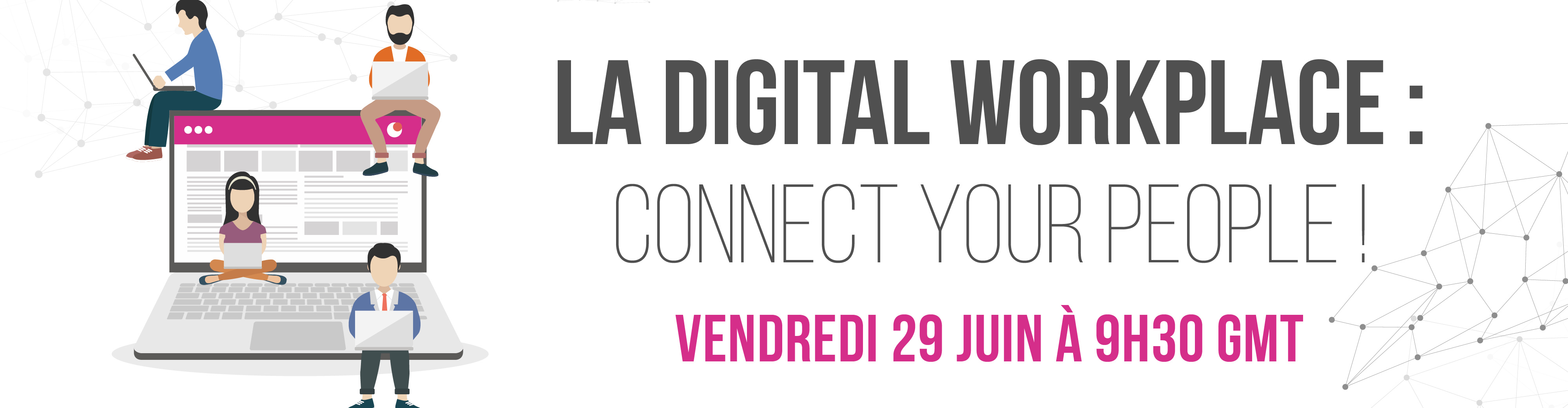WEBINAIR-DIGITAL-WORKPLACE