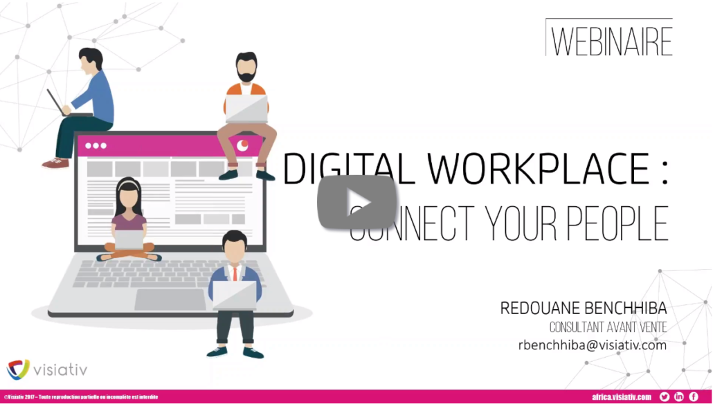 Img-replay-webinaire-digital-workplace-Visiativ