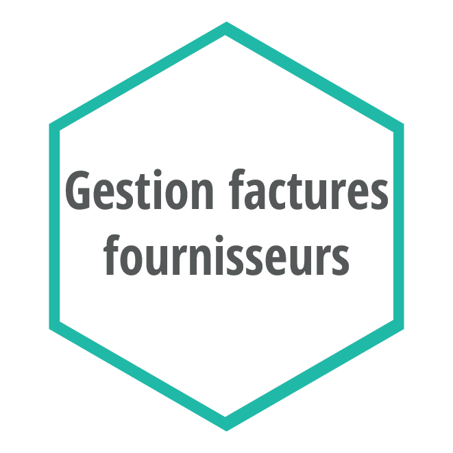 Gestion_Facture_Fournissuer