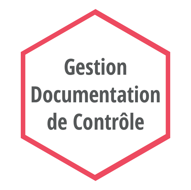 Gestion_Documentation_Controle.png