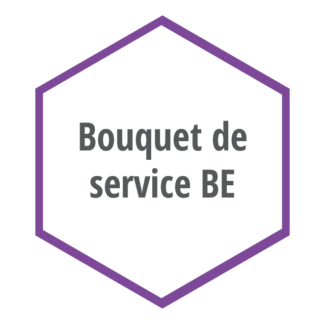 Bouquet_service_BE