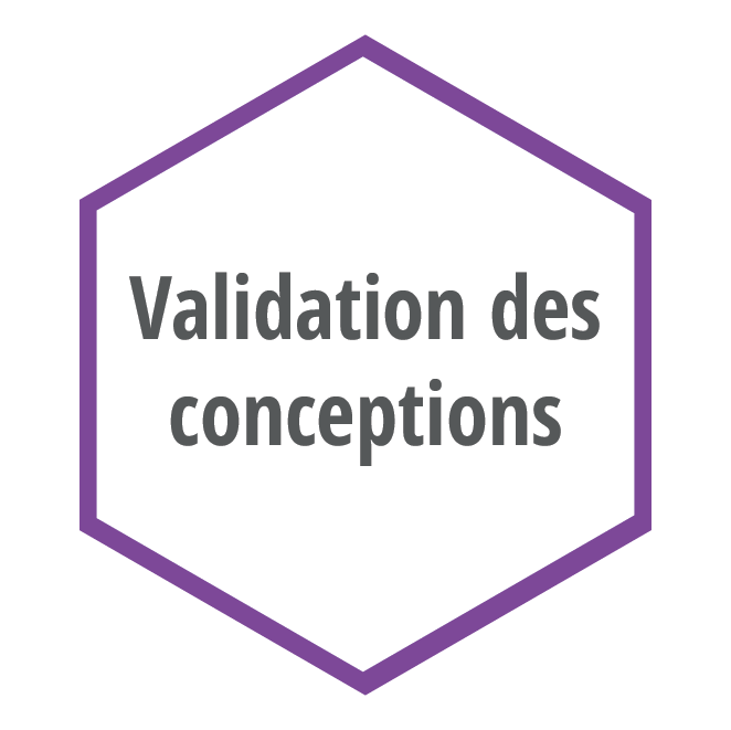 Validation_des_conceptions