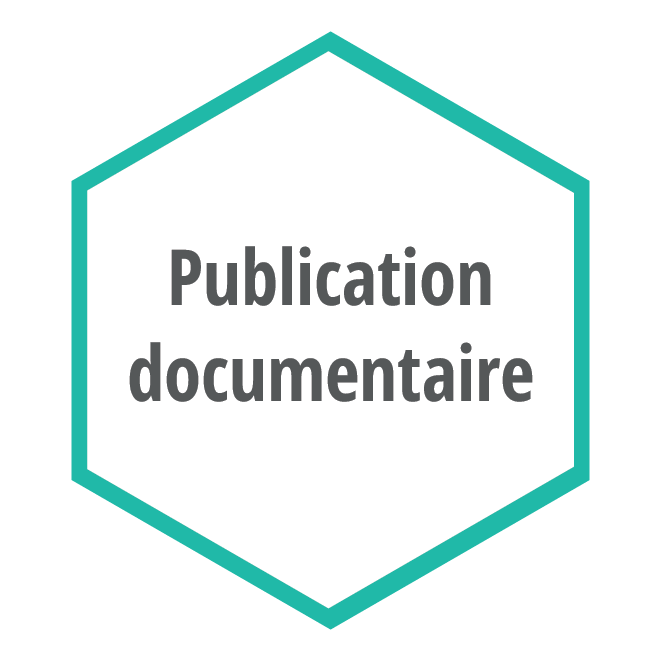 Ecosysteme_Publication_documentaire