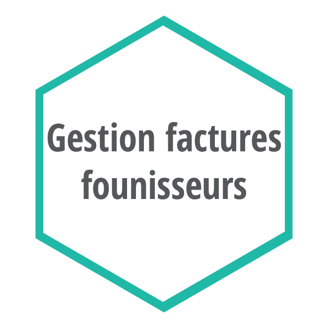 Ecosysteme_gestion_facture_fournisseur