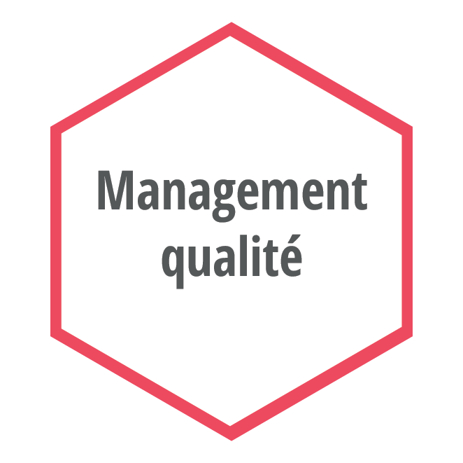 Excellence_Management_qualite