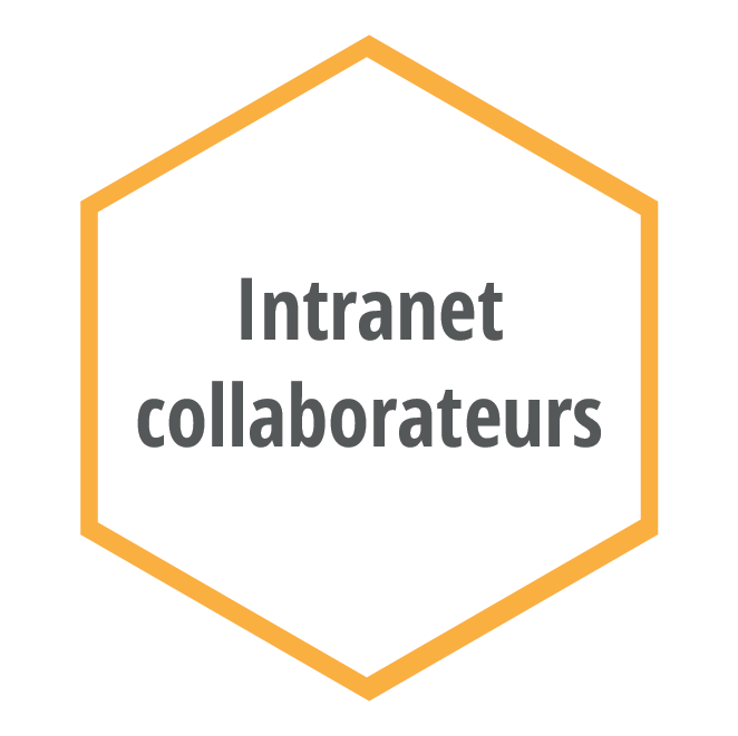 Management_intranet_Collaborateurs