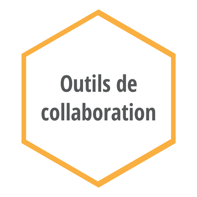 Management_Outils_collaboration